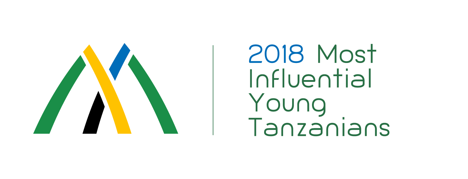 Most Influential Young Tanzanians